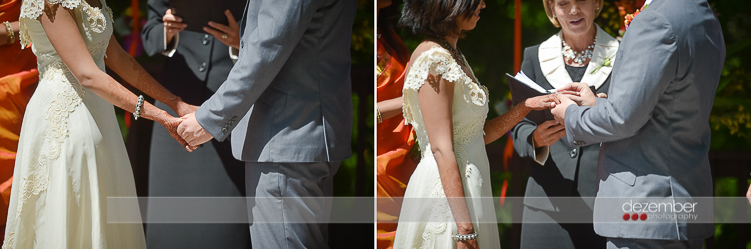 Utah_Mehndi_Wedding_Photography_Dezember_21