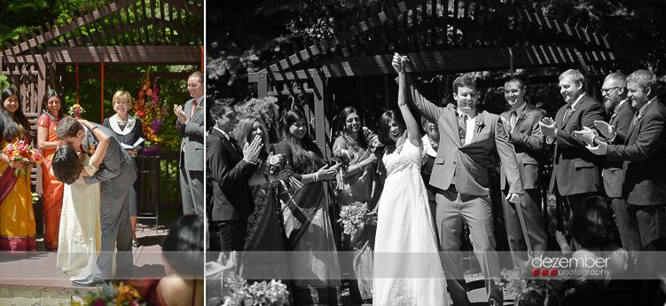 Utah_Millcreek_Inn_Events_Wedding_Photography_Dezember_24