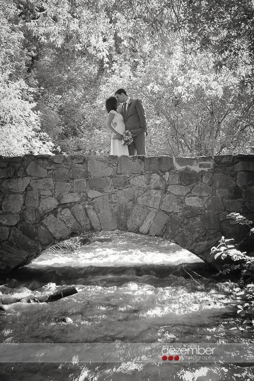 Utah_Millcreek_Inn_Wedding_Photography_Dezember_05