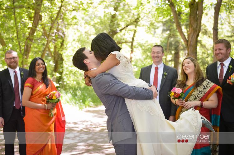 Utah_Millcreek_Inn_Wedding_Photography_Dezember_11