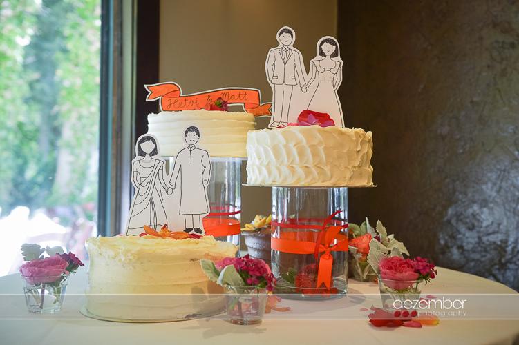 Utah_Millcreek_Inn_Wedding_Photography_Dezember_12