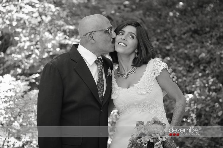 Utah_Millcreek_Inn_Wedding_Photography_Dezember_14