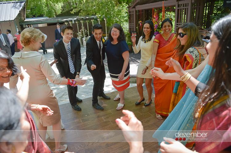 Utah_Millcreek_Inn_Wedding_Photography_Dezember_18