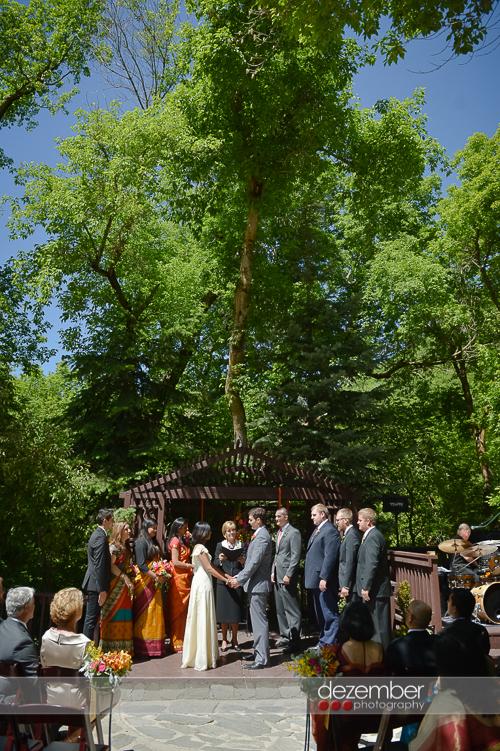 Utah_Wedding_Photographers_01