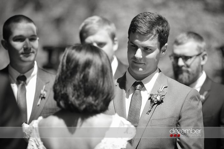 Utah_Wedding_Photographers_02