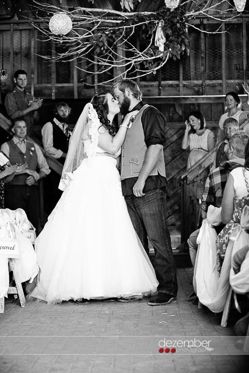 Utah_Wedding_Photographers_Dezember_04