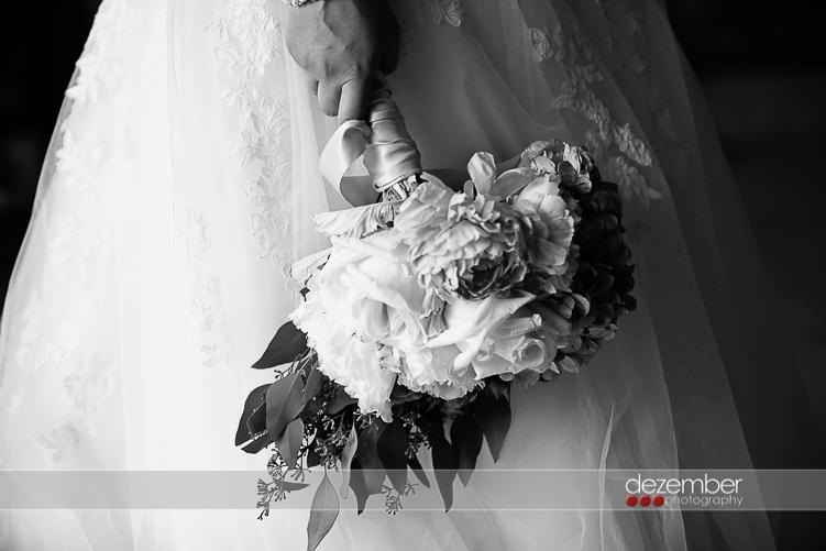 Utah_Wedding_Photographers_Dezember_10