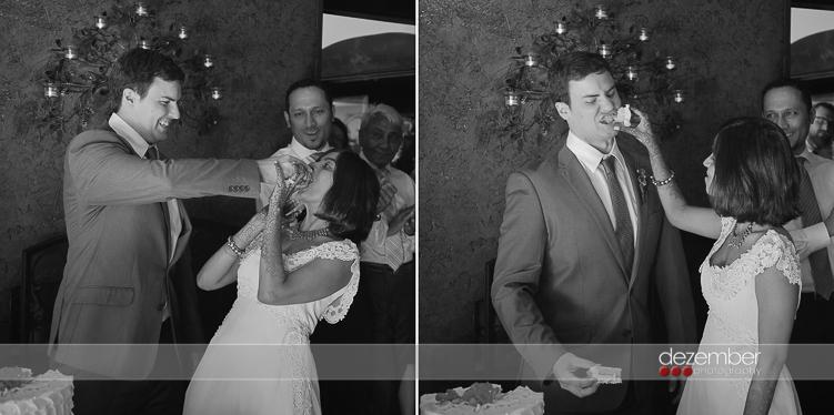 Utah_Wedding_Photography_01