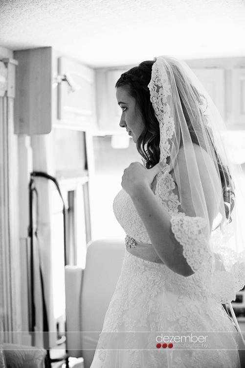 Utah_Wedding_Photography_Dezember_03
