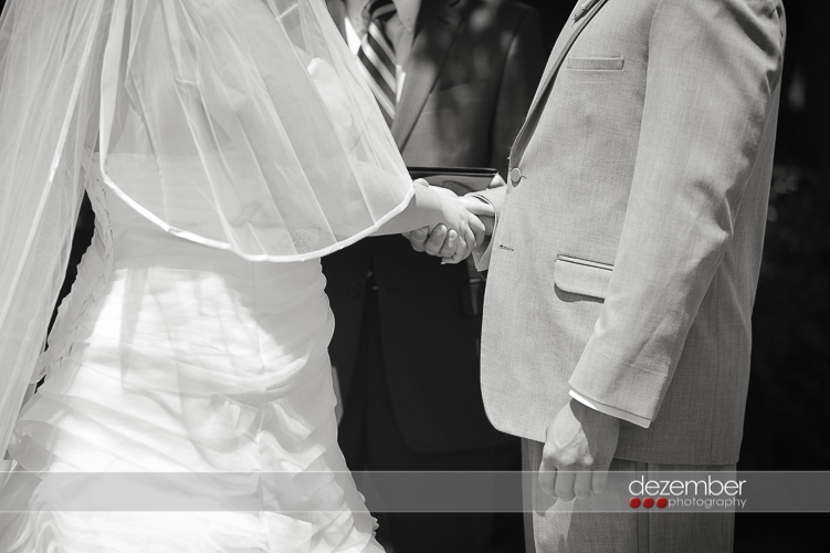 Utah_Wedding_Photography_Dezember_06