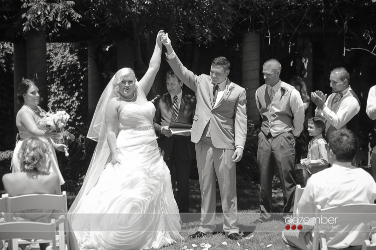 vUtah_Wedding_Photography_Dezember_08