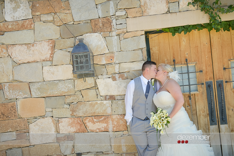 Utah_Wedding_Photography_Dezember_13