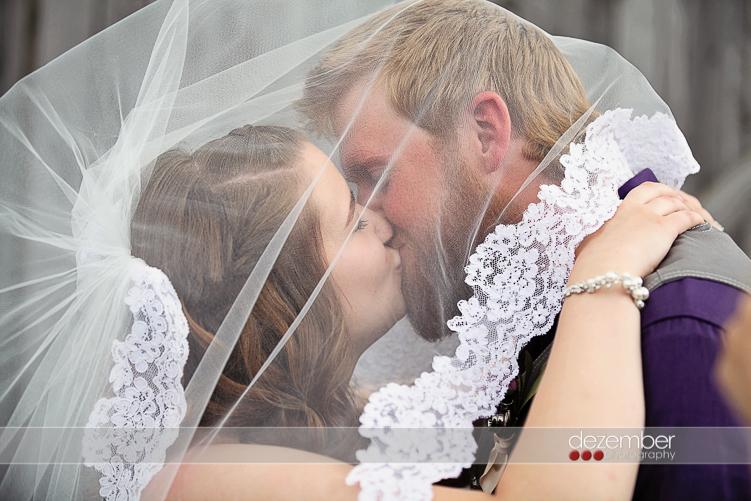 Utah_Wedding_Photography_Dezember_15