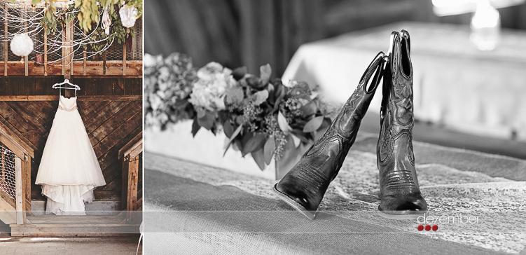Utah_Wedding_Photography_Dezember_231