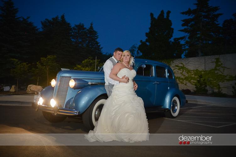 Utah_Wedding_Photography_Something_Blue_Dezember_28