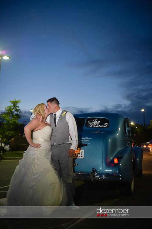 Utah_Wedding_Photography_Something_Blue_Dezember_29