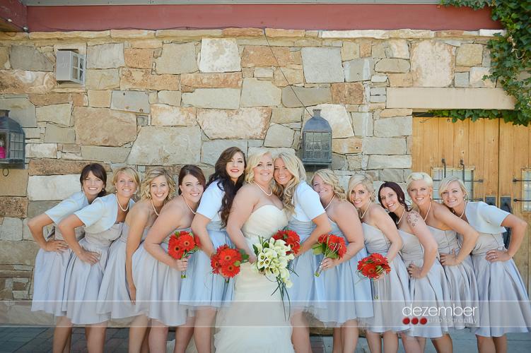 Utah_Wedding_Photography_Thanksgiving_Point_Dezember_01