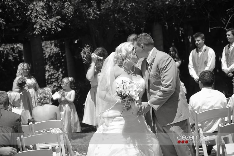 Utah_Wedding_Photography_Thanksgiving_Point_Dezember_09