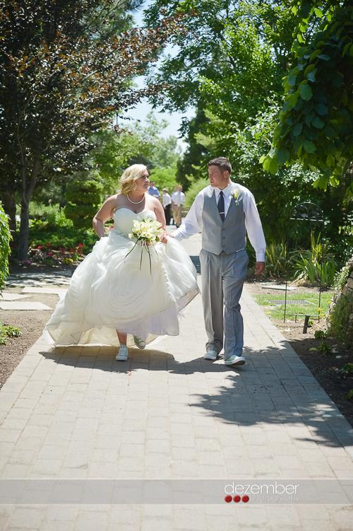 Utah_Wedding_Photography_Thanksgiving_Point_Dezember_16