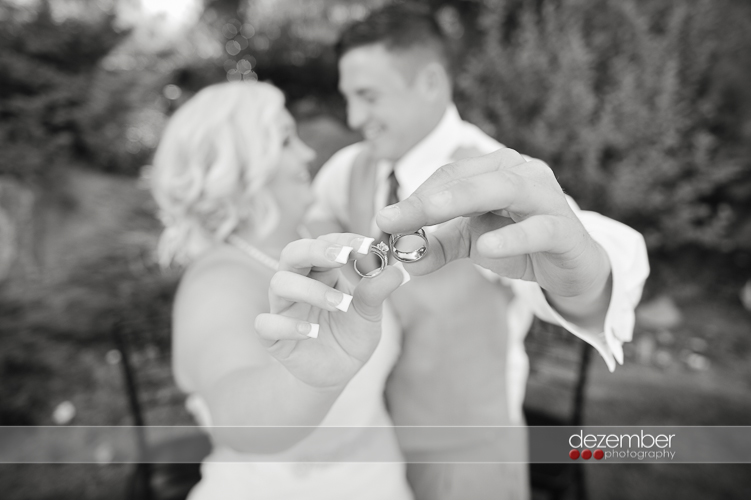 Utah_Wedding_Photography_Thanksgiving_Point_Dezember_20