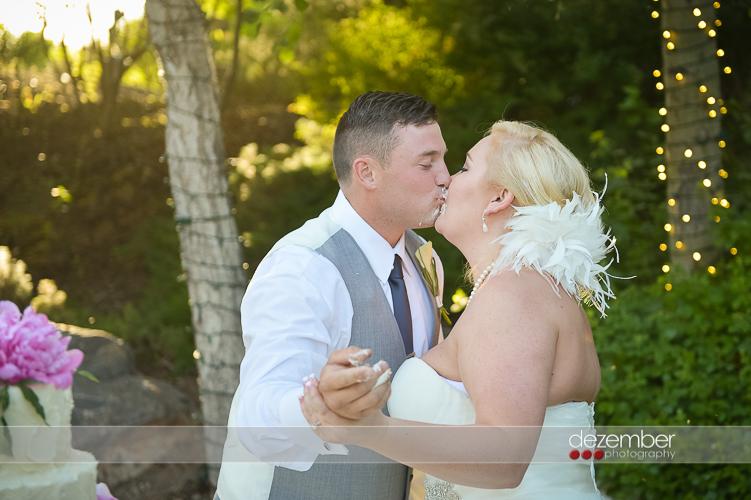 Utah_Wedding_Photography_Thanksgiving_Point_Dezember_23