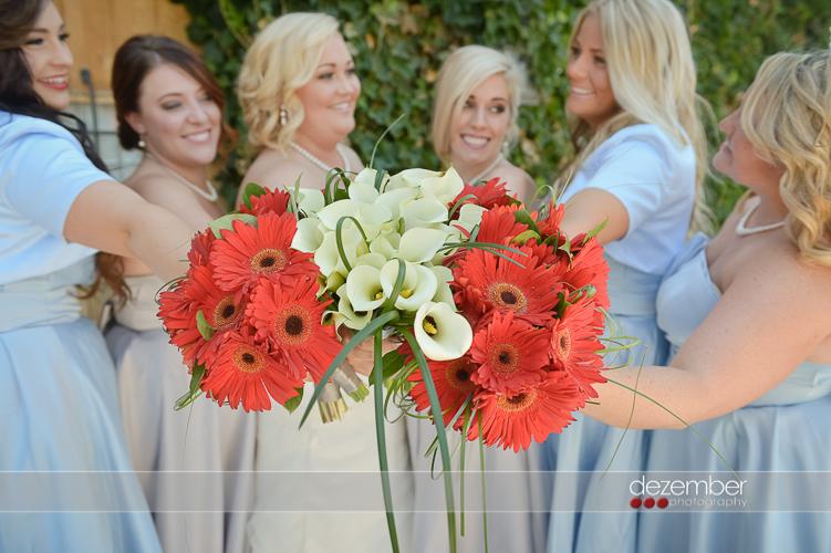 Utah_Wedding_Photography_Thanksgiving_Point_Gardens_Dezember_03