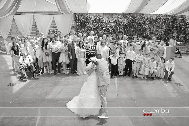 Utah_Wedding_Photography_Thanksgiving_Point_Gardens_Dezember_11