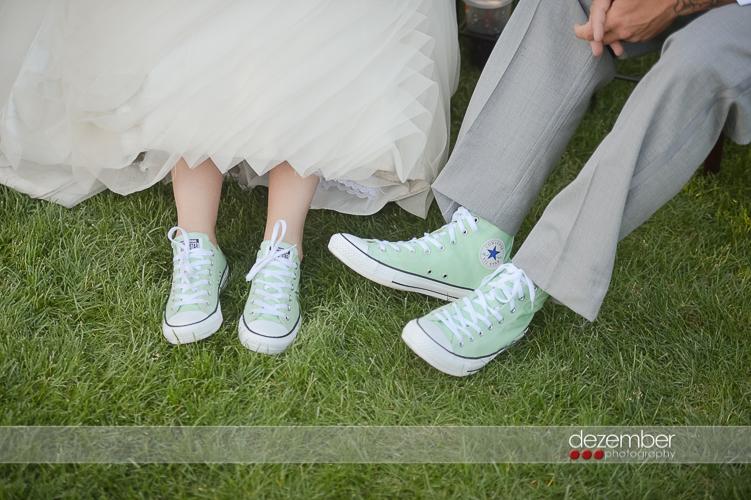 Utah_Wedding_Photography_Thanksgiving_Point_Gardens_Dezember_22