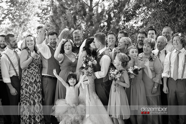 Best_Salt_Lake_City_Wedding_Photographers_Dezember_12