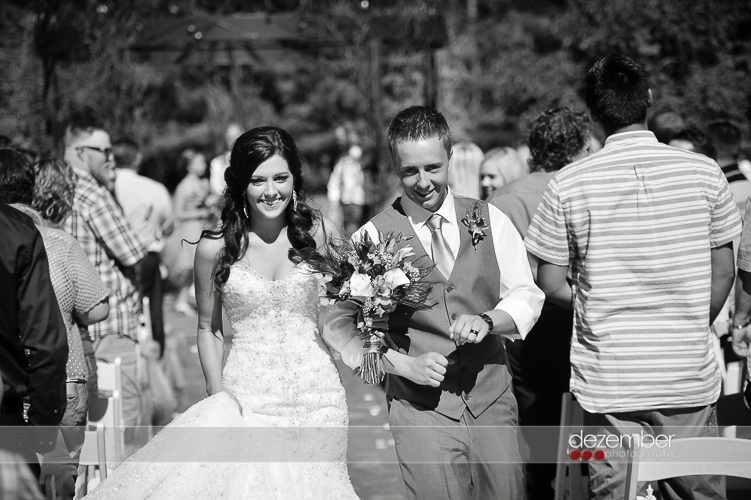 Best_Utah_Wedding_Photographers_Dezember_11