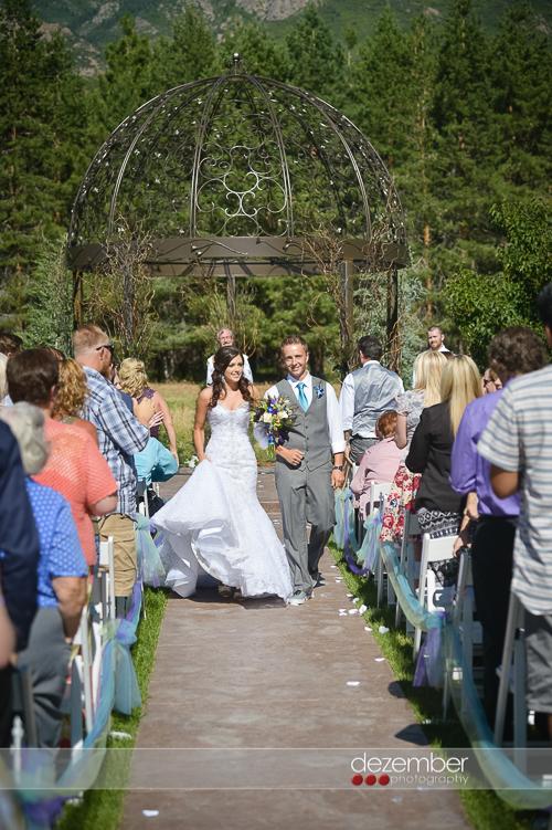 Florentine_Gardens_Utah_Wedding_Photographers_Dezember_10