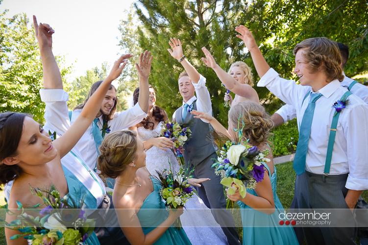 Florentine_Gardens_Utah_Wedding_Photographers_Dezember_13