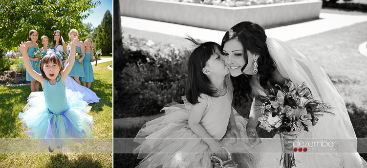 Florentine_Gardens_Utah_Wedding_Photographers_Dezember_30