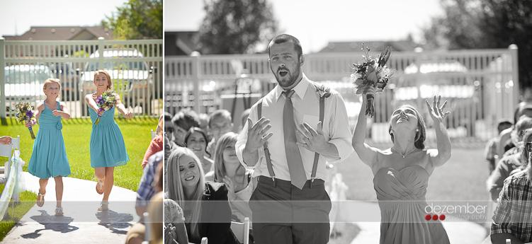 Florentine_Gardens_Utah_Wedding_Photographers_Dezember_34