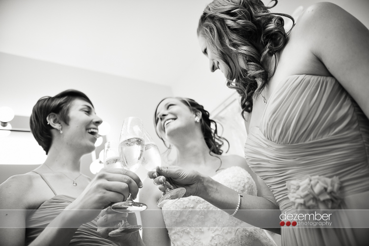 01_Utah_Wedding_Photographers_Dezember_Photography.jpg