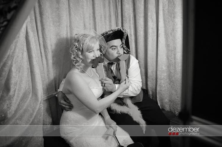 02_Utah_Wedding_Photo_Booth.jpg
