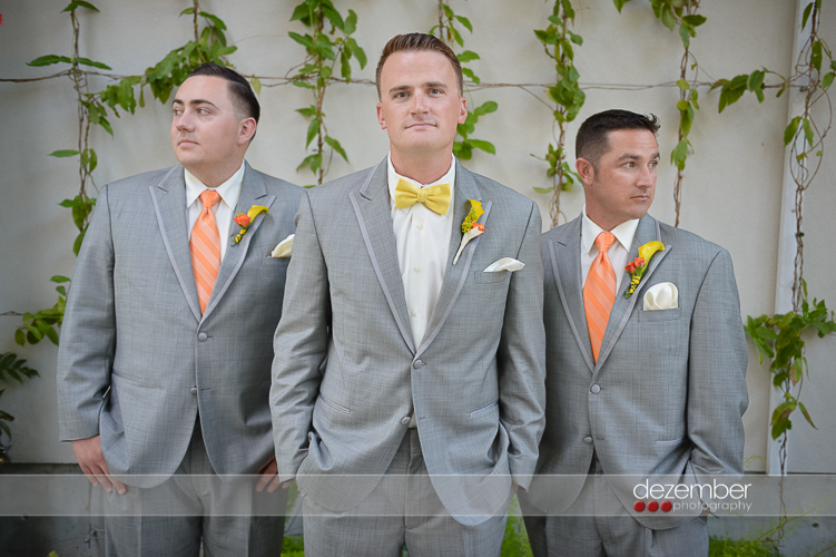 05_Utah_Wedding_Photographers_Dezember_Photography.jpg