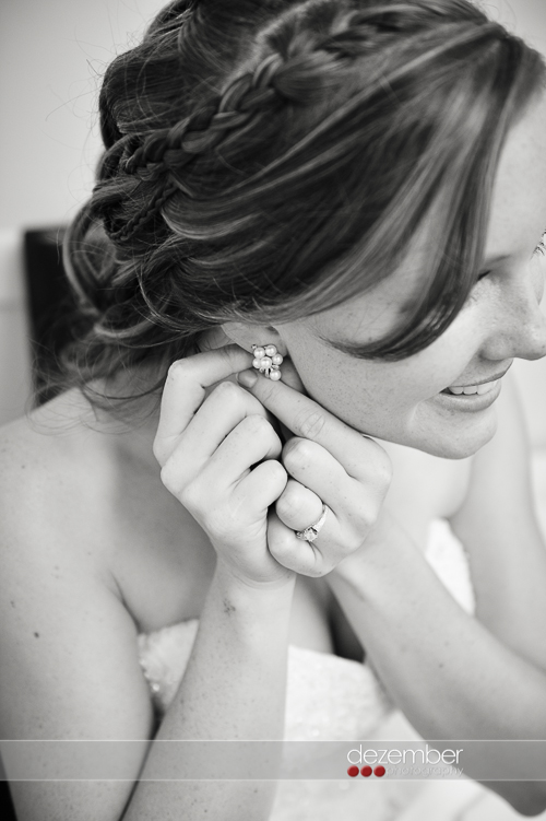 07_Utah_Wedding_Photographers_Dezember_Photography.jpg