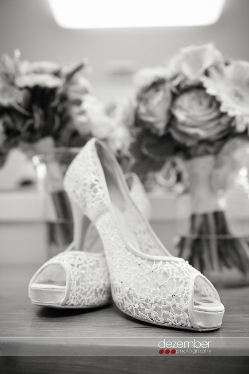 08_Utah_Wedding_Photographers_Dezember_Photography.jpg