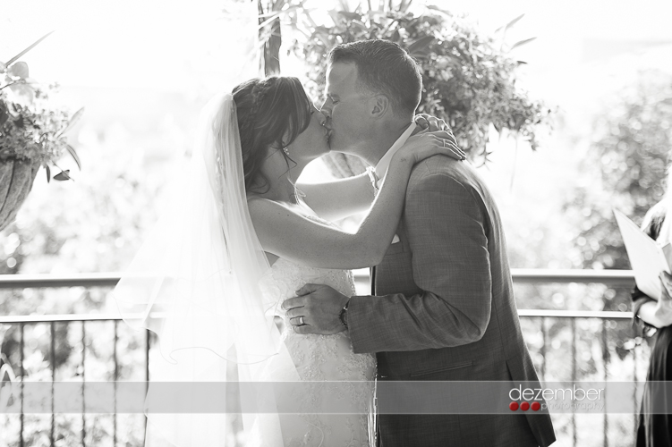 12_Utah_Wedding_Photographers_Dezember_Photography.jpg