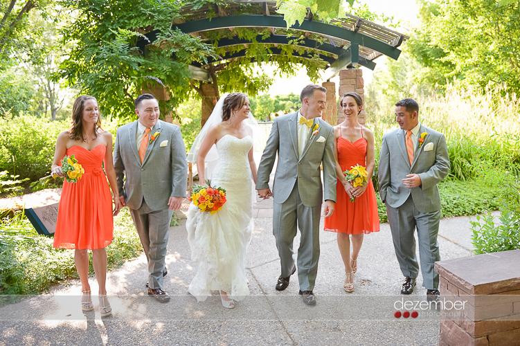 13_Utah_Red_Butte_Wedding_Photographers_Dezember_Photography.jpg
