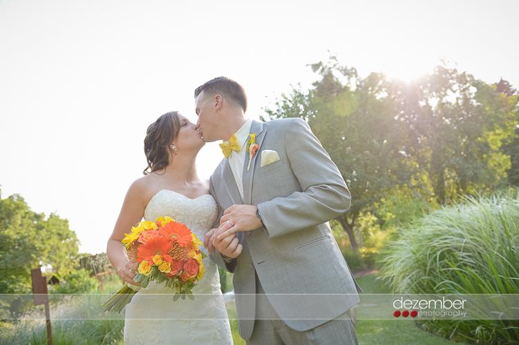 15_Utah_Wedding_Photographers_Dezember_Photography.jpg