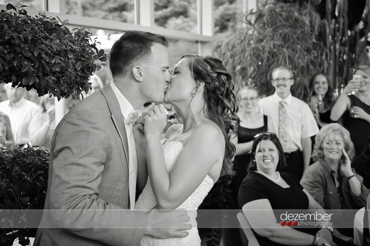 17_Utah_Wedding_Photographers_Dezember_Photography.jpg