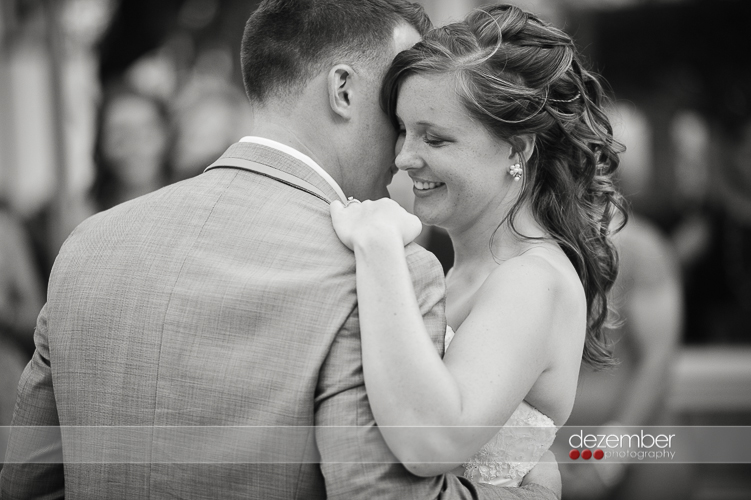 18_Utah_Red_Butte_Wedding_Photographers_Dezember_Photography.jpg