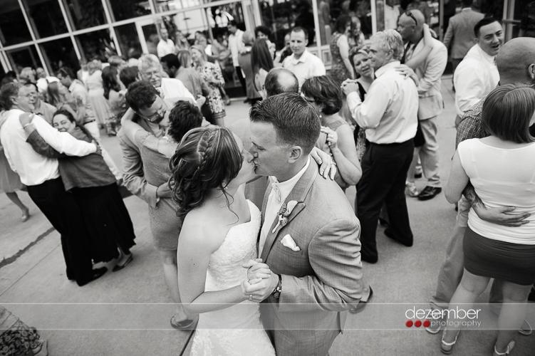 18_Utah_Red_Butte_Wedding_Photographers_Dezember_Photography.jpg