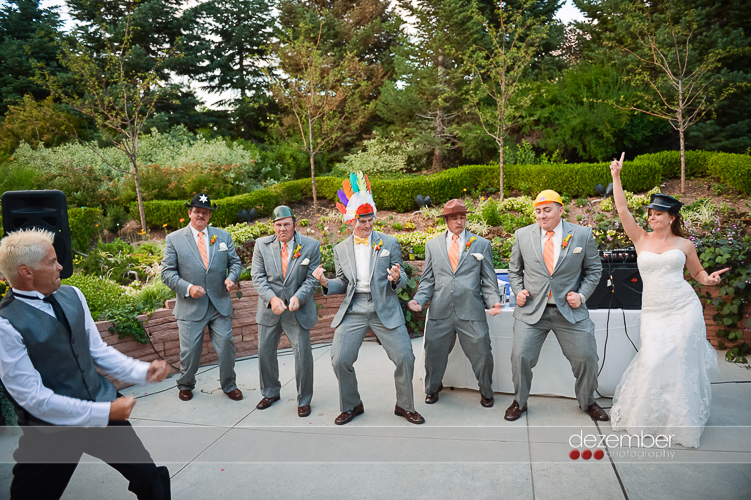 20_Utah_Wedding_Photographers_Dezember_Photography.jpg