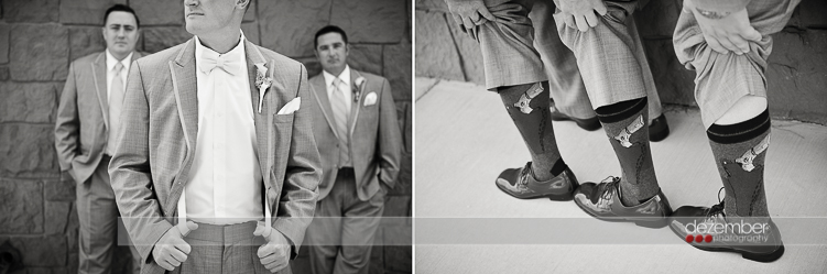 23_Utah_Wedding_Photographers_Dezember_Photography.jpg