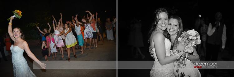 28_Utah_Wedding_Photographers_Dezember_Photography.jpg