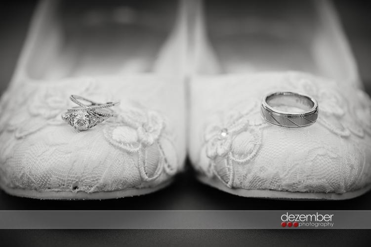 Utah_Wedding_Photographers_Dezember_Photography_02
