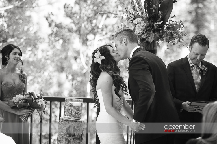 Best_Snowbird_Utah_Wedding_Photographers_Dezember_Photography_12